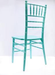chiavari chairs for sale blue chiavari chair sale vision furniture