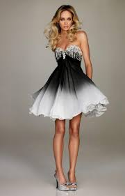 short black formal dresses naf dresses
