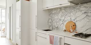 height of ikea base cabinets with legs the best ikea hacks on the architectural digest