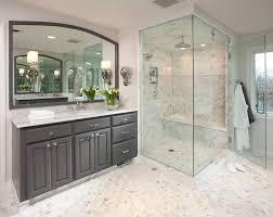 Atlanta Shower Door Luxurius Frameless Shower Doors Atlanta R36 About Remodel Amazing