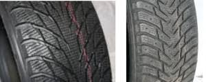 Best Nokian Wrg3 Suv Review Customer Comment Tire Reviews Auto Service World