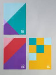coorporate design best 25 corporate design ideas on personal identity