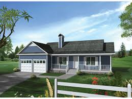 salinas country ranch home plan 039d 0026 house plans and more