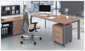 des bureau bureaux de secrétariat et administratifs dynamic bureau mobilier