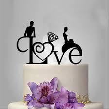 wedding cake accessories discount wedding cake dolls 2017 wedding cake dolls on sale at