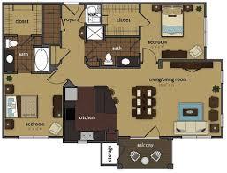 luxury apartment plans popular luxury apartments plan luxury apartment floor plans floor