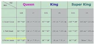 queen size bed in cm queen flat sheet size size of a full flat sheet fitted sheet sizes