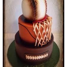 wedding cake jacksonville fl angie s wedding cakes etc caterers 1906 parental home rd