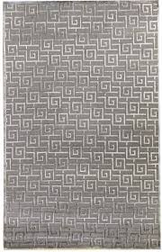 White Modern Rug Pattern Rug Home Design Ideas And Pictures