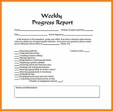 m e report template weekly report template teller resume sle