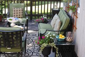 Trellis Outdoor Rug Diy Vertical Herb Garden Trellis Wall Hometalk