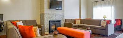 Comfort Inn North Indianapolis Holiday Inn Express U0026 Suites Indianapolis North Carmel Hotel By Ihg