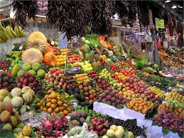 the best farmers u0027 markets in miami