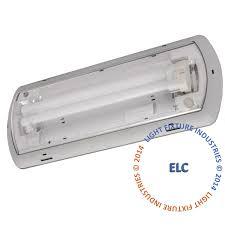 Emergency Lighting Fixture Emergency Light Fixtures Exit Light Co