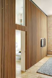 collections of wood on walls ideas free home designs photos ideas