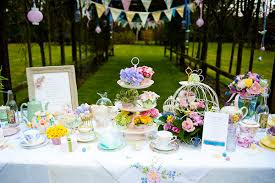 40 best images of garden party wedding favor ideas spring