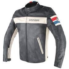 motocross leather jacket hf d1 leather motorcycle jacket