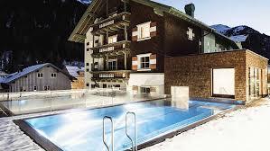 design hotel st anton hotel schwarzer adler st anton ski