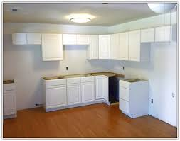 lowes in stock kitchen cabinets awesome inspiration ideas 15
