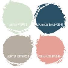 designer color palettes for a home aloin info aloin info
