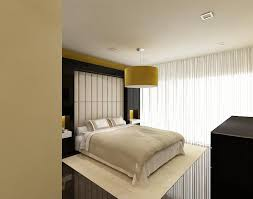how to make your bed like a hotel how to make your bedroom feel like a hotel room the best bedroom