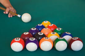 how to set up a pool table how to choose the right felt for your pool table pool table pros