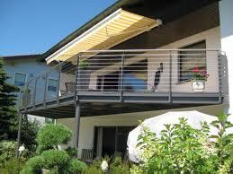 balkon metall balkone aus metall direkt vom hersteller kaufen