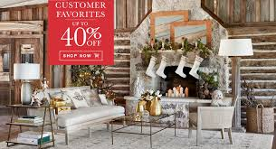 Le Living Decor Website Furniture Decor And Home Accessories Wisteria