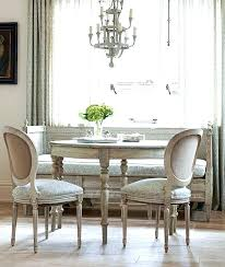 settee for dining room table settee dining room set eat in kitchen with bench and round table