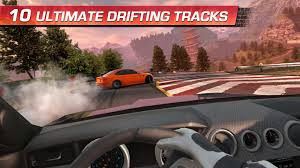 subaru wrx drifting wallpaper carx drift racing android apps on google play