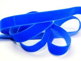 velvet ribbon berisford velvet ribbon r102516 m ebay
