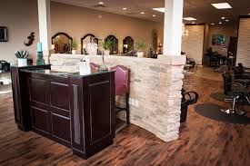 nail salons in grove city ohio ftempo inspiration