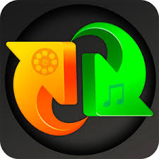 mp3 convertor apk app to mp3 converter apk for windows phone android