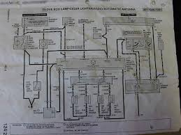 1990 mercedes 300e wiring diagram mercedes benz wiring diagram