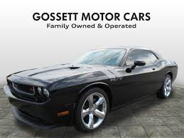 Dodge Challenger Classic - dodge challenger r t classic in tennessee for sale used cars on