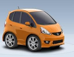 honda car fit honda fit 2009 car town wiki fandom powered by wikia