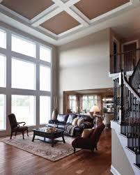 Schumacher Homes Floor Plans Schumacher Homes Predicts The Top Ten Custom Home Design Options