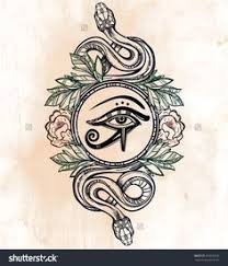 ancient egyptian tattoo designs images of tattoo idea meme