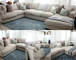 10 Foot Sectional Sofa Sectional Sofa Affordable 10 Foot Sectional Sofa Affordable 10