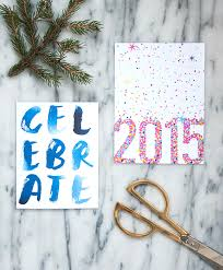 gift guide 2014 our favorite cards tags and gift wrap u2013 design