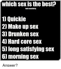Best Sex Memes - 25 best memes about hard core sex hard core sex memes