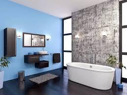 edle badezimmer badezimmer wandplatten anthrazit fliesen bad konkurrenzlos auf