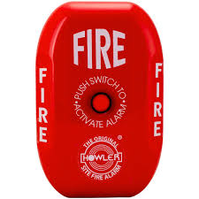 fire alarm document cabinet howler fire alarm main stockist fire protection online ltd