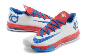 christmas kd 6 handsome performance nike kd 6 reproductive style for you