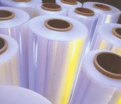 gift plastic wrap roll soft pvc clear plastic for gift wrap buy clear plastic