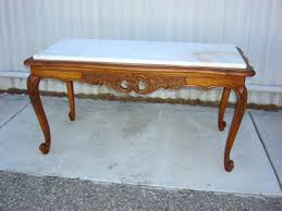 antique marble coffee table antique marble top coffee table antique round marble top coffee