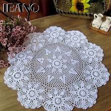 Shabby Chic Tablecloth by Popular Vintage Tablecloth Buy Cheap Vintage Tablecloth Lots From