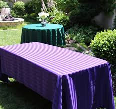 table linens for rent why rent from premier table linens premier table linens