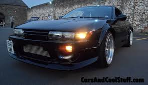 nissan sileighty nissan 200sx s13 sil eighty sil 80 cars and cool stuff japanese