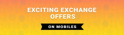 Buy Mattress Online India Flipkart Mobile Exchange Offers Exchange Your Old Mobile With Brand New